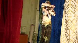Цирк в деревне - 2.07.2009 год