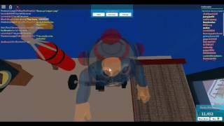 roblox]my tour in my apartment
