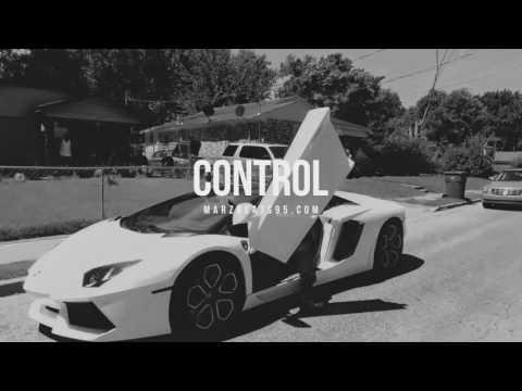 Yo Gotti Type Beat 2016 - Control  (Prod. Marz)