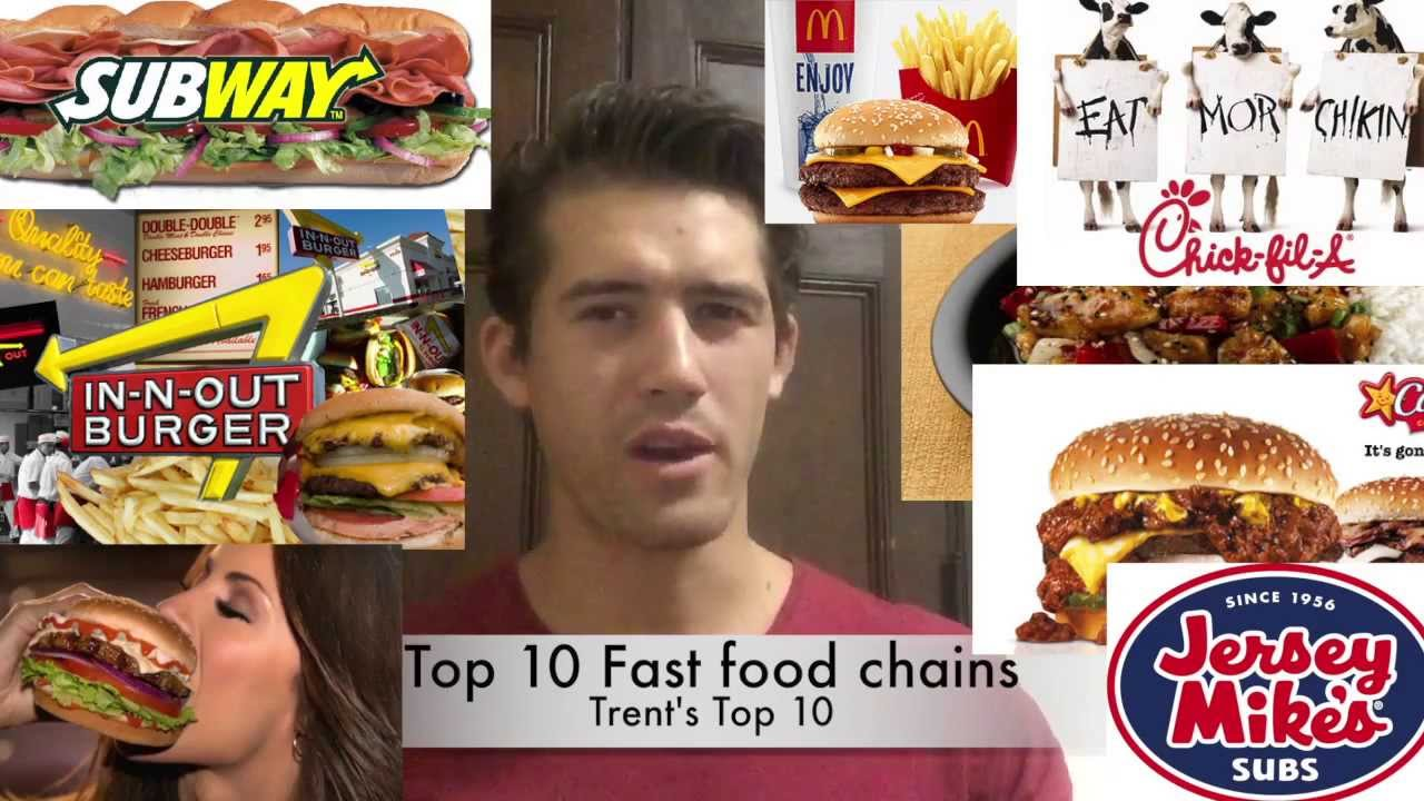 pricing strategies in fast food chains Pricing and marketing strategy 1 in sales to restaurants and fast-food chains try to dynamically address their pricing and marketing strategies to.