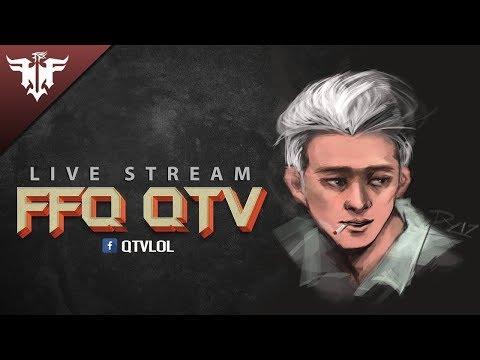 [FFQ-TV] Trải Nghiệm Ngạo Kiếm Vô Song 2