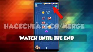 merge plane mod apk unlimited coins and gems