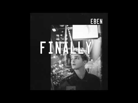 EBEN -