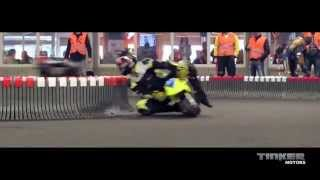 Tinker Motors Philippines Minimoto Pocket bikes compilation 2