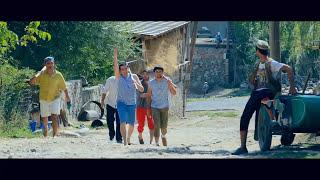 Bojalar - Janona | Божалар - Жанона(Официальный сайт: http://www.rizanova.uz/ Подпишись на новые клипы http://bit.ly/RizaNovaUZ RizaNova @ Google+ http://google.com/+RizaNovaUZ ..., 2014-09-13T17:09:15.000Z)