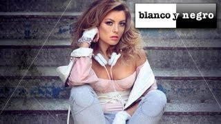 Elena - Hypnotic (Official Audio)