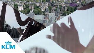 Amsterdam Music Festival Trailer 2014