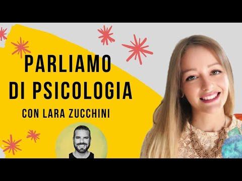 Psicologia Positiva  e Autostima