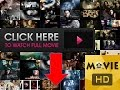 OH No He Didn't Movie (2015) (HD)
