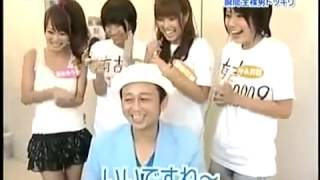 Jav movies Japanese  Japan Game Shows   Sexy Girl GameShow 2014  Full Videos