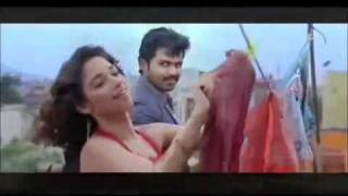 Jole utho Bangladesh theme song - Durbin   Stolen from a Tamil movie!!.avi