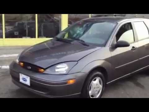 2004 ford focus se wagon 8718 youtube. Black Bedroom Furniture Sets. Home Design Ideas
