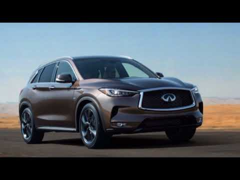 watch-this!-2019-infiniti-qx50-infotainment-system-and-interior-features
