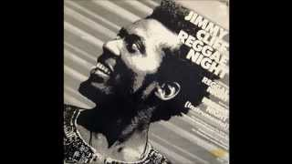 Jimmy Cliff - 02 - Reggae Nights (Instrumental) [1983] (Maxi 45T Reggae Night)