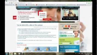 Tuto - Astuces Internet I Comment tester sa vitesse de connexion