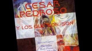 Play Habla Claro Camara
