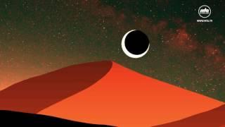 Ramadhan 2017: The Night of Decree