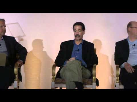 All About the Cloud 2012: The Analysts Wrap Up - What's Next for Cloud Computing?