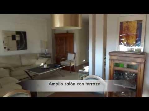 Venta y alquiler de pisos en salamanca youtube for Inmobiliaria el buho