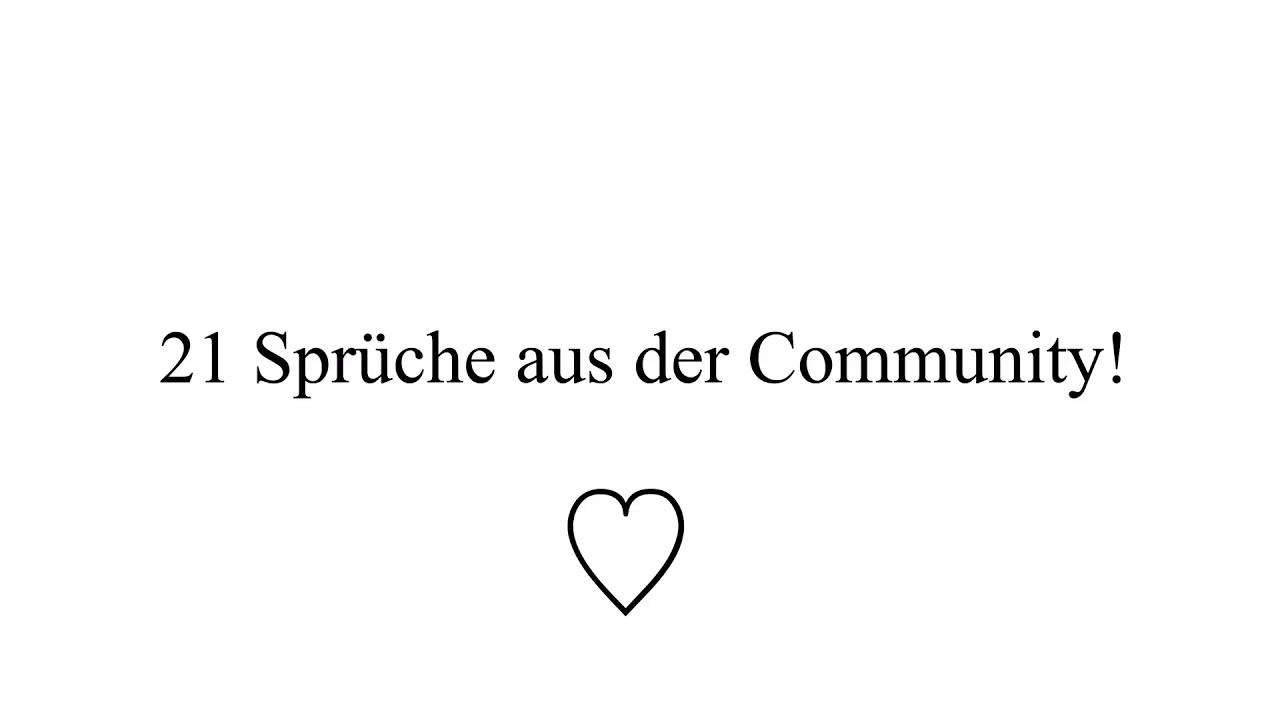 21 Schönedepri Status Sprüche Aus Der Community