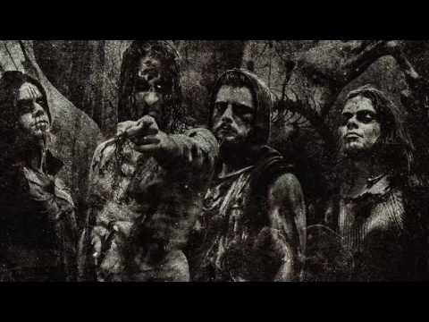 NOCTEM - Through The Black Temples of Disaster