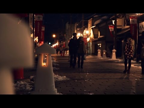 【新しい地方創生のカタチ】自治体初 日本ユニセフを通じ東ティモールを支援