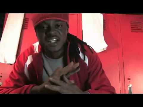 BEST Alabama football highlight Rap song