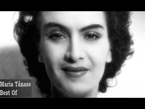 Maria Tănase - Wikipedia   Maria Tanase