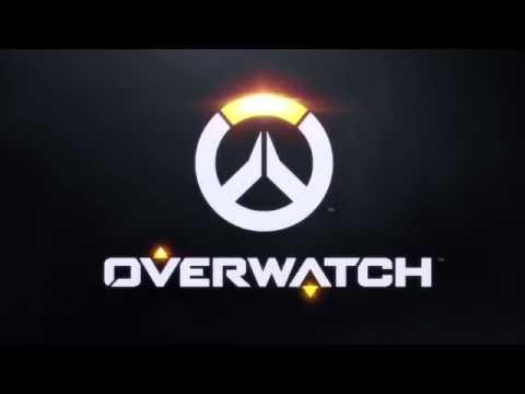 Overwatch ringtone