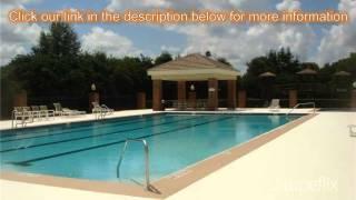 3-bed 3-bath Family Home for Sale in Ocoee, Florida on florida-magic.com