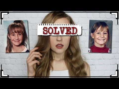 THE TRAGIC CASE OF KIRSTEN HATFIELD | SOLVED SEPTEMBER