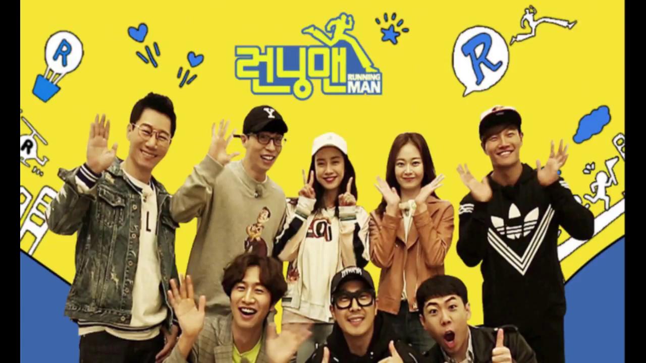 korean variety show sound effects free download