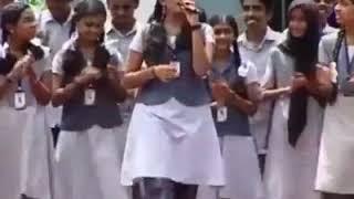സൂപ്പർ മാപ്പിള പാട്ട്