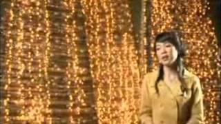 Maria Shandi ~ Anugerah Terbesar