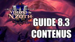 Guide 8.3 Fr - La Vision de N'Zoth