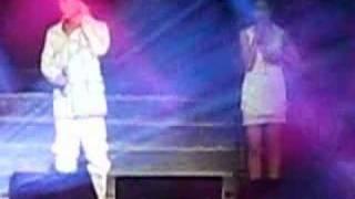 Leo Ku - Magic Moments, Toronto, Kary & Siu Fei Mp3