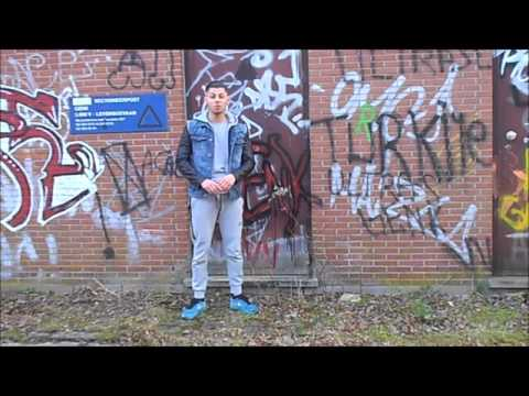 Aydo   senin yuzunden 2016 (video klip)