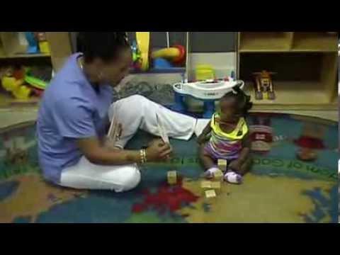ABC Village Child Care Center