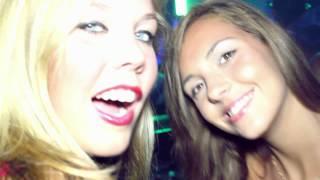 Palma de Mallorca Clubs → PARTY IM BEACH HOUSE 🎉 Partyurlaub mit JAM Reisen → Urlaub auf Mallorca