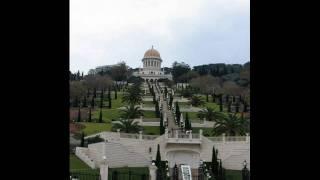 Улыбнись Израилю