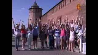 Голосуем вместе за Коломенский кремль(, 2013-08-19T07:48:51.000Z)