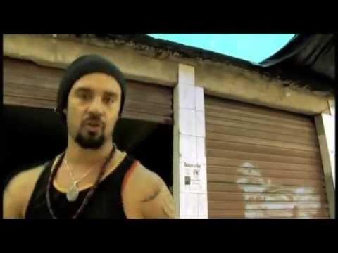 Download Michael Franti & Spearhead - Say Hey I Love You
