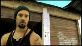 Michael Franti & Spearhead - Say Hey I Love You