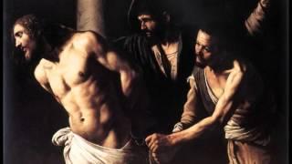 St. Matthew Passion (Johann Sebastian Bach)