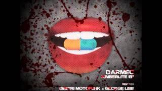 Darmec - Kimberlite (Original Mix)