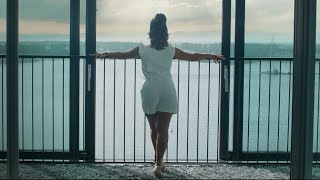 Hansie - Kom Bij Mij ft. Cháyenne (prod. Cané)