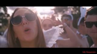 BOCA LINDA Mr Sid David Fesser éxitos Remix