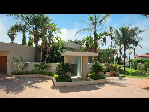 5 Bedroom House for sale in Gauteng | Johannesburg | Bedfordview | Bedfordview |