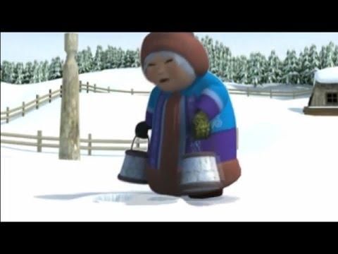 Как скачать карты на террария и персонажейиз YouTube · Длительность: 3 мин46 с