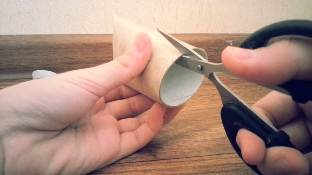 Как сделать игрушки для хомяков своими руками фото 105